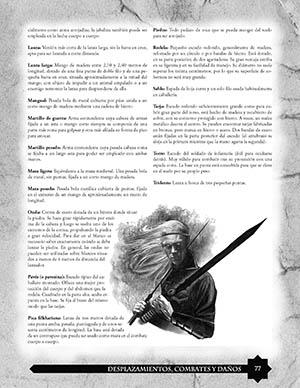 03 - Stormbringer 25 Aniversario - Desplazamientos, combates y daños_Página_11
