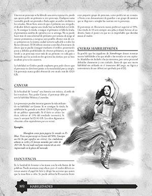 04 - Stormbringer 25 Aniversario - Habilidades_Página_14